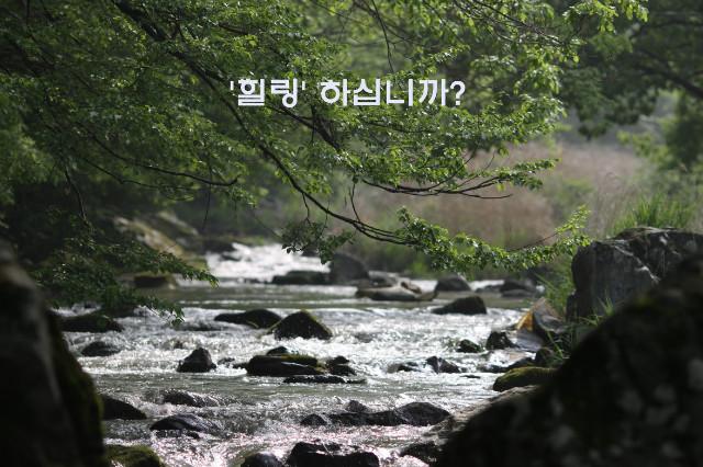 몸맘숨 휴 이벤트 홈페이지.jpg